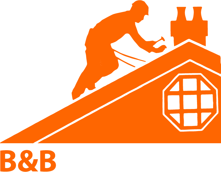 SARL B&B COUVERTURES